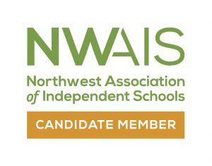 NWAIS-CM