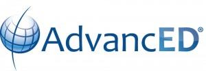 Advanced Ed