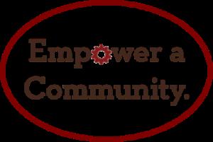 Empower 4