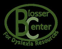 blosser-center