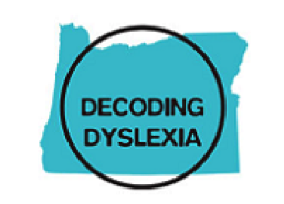 decoding-dyslexia-oregon