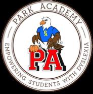 park-academy