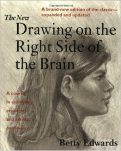 edwards-the-new-drawing-on-the-right-side-of-the-brain