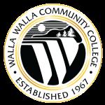 Walla Walla College