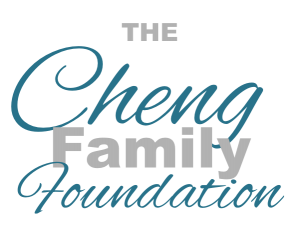Cheng Family Foundation