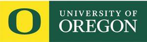 Yniversity of Oregon