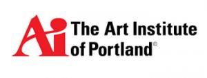 Art Institute of Portland