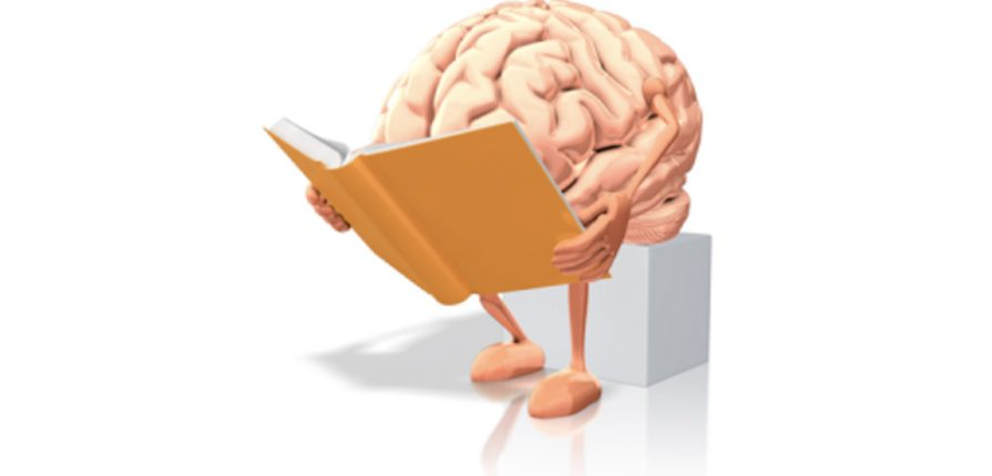 neuroscience of dyslexia