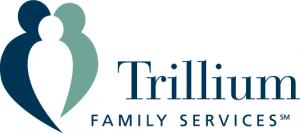 Trillium Family Services