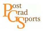 Post Grad Sports